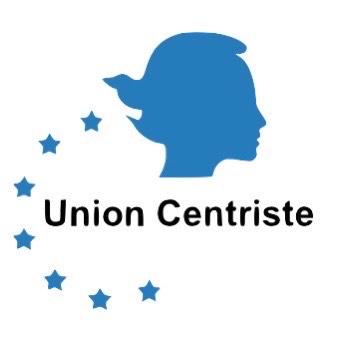 Les soutiens de plus forts au centre - francais du luxembourg -  L'union Centriste est un groupe politique du centre
