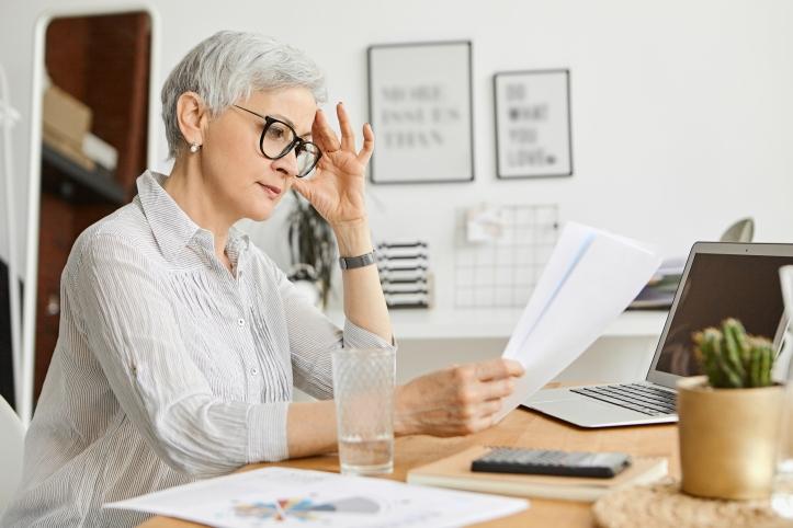 Préparer sa retraite au Luxembourg grâce aux impôts  Les retraites des Français sont importantes et informer les Françaises et Français du Luxembourg est primordial pour nous.